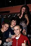 Foto Halloween 2008 Halloween_2008_073