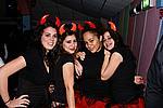 Foto Halloween 2008 Halloween_2008_076