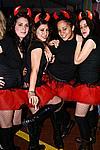 Foto Halloween 2008 Halloween_2008_077