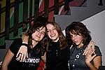 Foto Halloween 2008 Halloween_2008_092