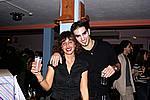 Foto Halloween 2008 Halloween_2008_094