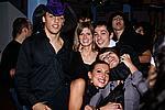 Foto Halloween 2008 Halloween_2008_104