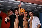 Foto Halloween 2008 Halloween_2008_107
