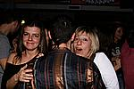 Foto Halloween 2008 Halloween_2008_115