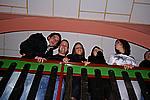 Foto Halloween 2008 Halloween_2008_126