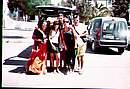 Foto Ibiza 2004 Ibiza 2004 046