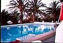 Foto Ibiza 2004 Ibiza 2004 062