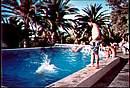 Foto Ibiza 2004 Ibiza 2004 065