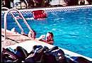 Foto Ibiza 2004 Ibiza 2004 066
