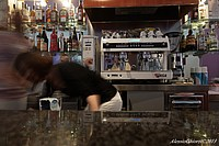 Foto Inaugurazione Iris Bar - Borgotaro 2013 Iris_Bar_2013_008