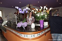 Foto Inaugurazione Iris Bar - Borgotaro 2013 Iris_Bar_2013_013