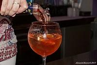 Foto Inaugurazione Iris Bar - Borgotaro 2013 Iris_Bar_2013_027