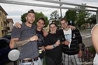 Foto Inaugurazione Iris Bar - Borgotaro 2013 Iris_Bar_2013_052