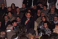 Foto Ingroia - Parma 2013 Ingroia_2013_005