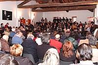 Foto Ingroia - Parma 2013 Ingroia_2013_007