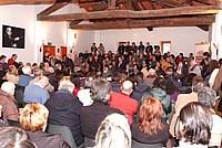 Foto Ingroia - Parma 2013 Ingroia_2013_008