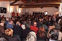 Foto Ingroia - Parma 2013 Ingroia_2013_009