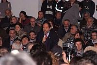 Foto Ingroia - Parma 2013 Ingroia_2013_014
