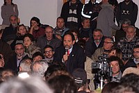 Foto Ingroia - Parma 2013 Ingroia_2013_015