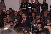 Foto Ingroia - Parma 2013 Ingroia_2013_016