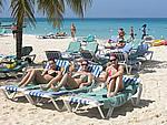 Foto Jamaica Jamaica_006