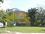 Foto Jamaica Jamaica_007