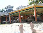 Foto Jamaica Jamaica_008
