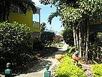 Foto Jamaica Jamaica_009