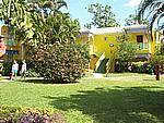 Foto Jamaica Jamaica_010