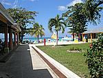 Foto Jamaica Jamaica_012