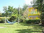 Foto Jamaica Jamaica_013