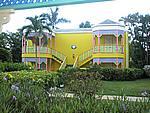 Foto Jamaica Jamaica_014
