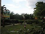 Foto Jamaica Jamaica_015
