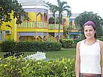 Foto Jamaica Jamaica_017