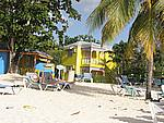 Foto Jamaica Jamaica_050