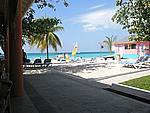 Foto Jamaica Jamaica_069