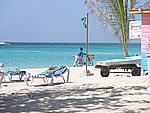 Foto Jamaica Jamaica_070