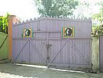 Foto Jamaica Jamaica_082