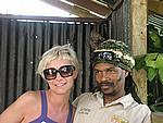 Foto Jamaica Jamaica_091