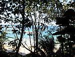 Foto Jamaica Jamaica_101
