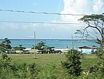 Foto Jamaica Jamaica_110