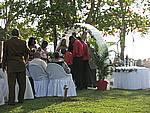 Foto Jamaica Jamaica_154
