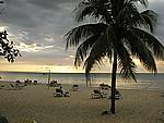 Foto Jamaica Jamaica_159