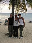 Foto Jamaica Jamaica_162