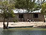 Foto Kenia 2004 Kenia 2004 102