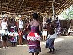 Foto Kenia 2004 Kenia 2004 125
