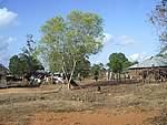 Foto Kenia 2004 Kenia 2004 137