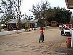 Foto Kenia 2004 Kenia 2004 234