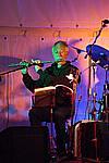 Foto Kerava - Live Berceto 2008 Kerava_Berceto_2008_016