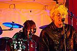 Foto Kerava - Live Berceto 2008 Kerava_Berceto_2008_026